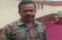 Anggota-Badan-Musyawarah-Banmus-DPRD-Riau-Yusuf-Sikumbang.jpg