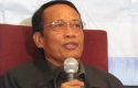 Anggota-DPD-RI-Abdul-Gafar-Usman.jpg