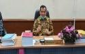 Anggota-DPRD-Riau-Dapil-Pekanbaru-Sofyan-Siroj.jpg