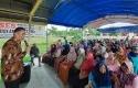 Anggota-DPRD-Riau-dari-fraksi-PKS-Markarius-Anwar-saat-reses-di-Kuala-Kampar.jpg