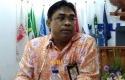 Anggota-KPU-Riau-Ilham-M-Yasir.jpg