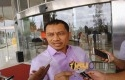 Anggota-Komisi-II-DPRD-Riau-Bagus-Santoso.jpg
