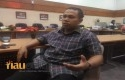 Anggota-Komisi-IV-DPRD-Riau-Abdul-Wahid.jpg