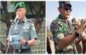 Anggota-TNI-peraih-Adhi-Makayasa-dan-peraih-pedang-Tri-Sakti-Wiratama.jpg