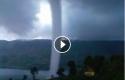 Angin-Tornado-Danau-Dibawah.jpg