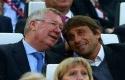 Antonio-Conte-dan-Sir-Alex-Ferguson.jpg