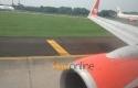 Antrean-Pesawat-Jelang-Take-Off.jpg