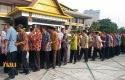 Apel-PNS-Pemprov-Riau.jpg