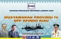 Apindo-Riau3.jpg