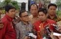 Apkasi-usai-bertemu-Presiden-Jokowi.jpg