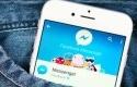 Aplikasi-Messenger.jpg