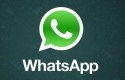 Aplikasi-WhatsApp.jpg