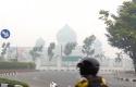 Asap-Selimuti-Masjid-Agung-An-Nur.jpg