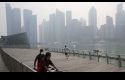 Asap-Singapura.jpg