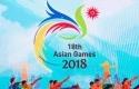 Asean-Games-2018.jpg