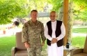Ashraf-Ghani2.jpg