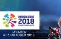 Asian-Paragames-2018.jpg