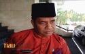 Asisten-I-Setdaprov-Riau-Ahmad-Syah-Harrofie.jpg
