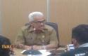 Asisten-II-Sekretaris-Daerah-Provinsi-Sekdaprov-Riau-Masperi.jpg