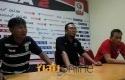 Asisten-Pelatih-PSPS-Riau-Marwal-Iskandar.jpg