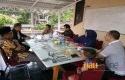 Asosiasi-Antropologi-Indonesia-AAI-Pengurus-Daerah-Pengda-Riau.jpg