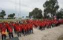 Asosiasi-Serikat-Pekerja-Riau-Kompleks.jpg