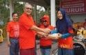 Asosiasi-Serikat-Pekerja-Riau-Kompleks4.jpg