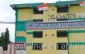 Asrama-Haji-antara-di-Riau.jpg