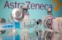 AstraZeneca2.jpg