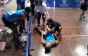 Atlet-Cedera.jpg