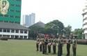 Atlet-TNI-AD.jpg