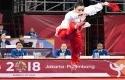 Atlet-wushu-putri-Indonesia-Lindswell-Kwok.jpg