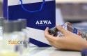 Azwa-Parfum.jpg
