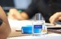 Azwa-Parfume2.jpg