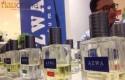 Azwa-Perfume.jpg