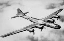 B-29-Superfortress-Boeing.jpg