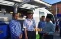 BBPOM-Riau-sidak-di-pasar-ramadan.jpg