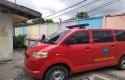 BNN-Riau6.jpg