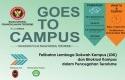 BNPT-Goes-to-Campus.jpg