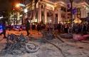 BOM-TAHAILAND.jpg