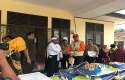 BPBD-Riau-kirim-bantuan.jpg