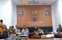 BPS-Riau.jpg