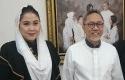 BRA-Putri-Woelan-Sari-Dewi4.jpg