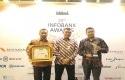BRK-Platium-Award.jpg