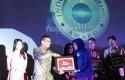 BRK-Terima-Indonesia-Banking-Award.jpg
