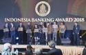 BRK-di-Indonesia-Banking-Award-2018.jpg