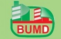 BUMD.jpg