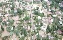Badai-Tembin-Filiphina.jpg