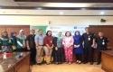 Badan-Musyawarah-Perbankan-Daerah-BMPD-Riau.jpg
