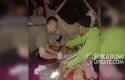 Baehaki-65-tahun-warga-Kampung-Lembur-Tonggoh-RT-0304-Desa-Lembursawah.jpg